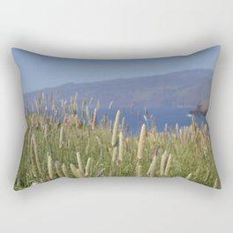 CANARIO Rectangular Pillow
