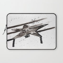 Stars and Stripes Laptop Sleeve