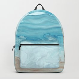 Sea View 267 Backpack
