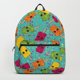 Paleta Party Backpack