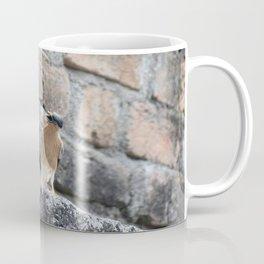 Come over here Coffee Mug