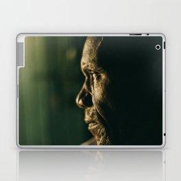 P E R C E P T I O N Laptop & iPad Skin