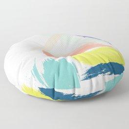 Perennial Floor Pillow