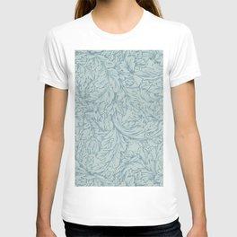 """William Morris """"Acanthus Scroll"""" 3. T-shirt"""