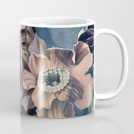 HIDE & SEEK Coffee Mug