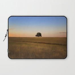 One with Nature Laptop Sleeve