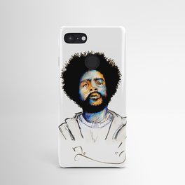 questlove Android Case