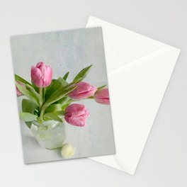 Gifts from the garden Stationery Cards