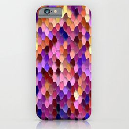 Oh Yeah! iPhone Case