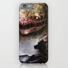 Was turtle Slim Case iPhone 6s