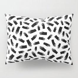 Handy Pillow Sham