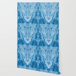 Glacial beast Wallpaper