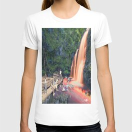 The Nile I T-shirt