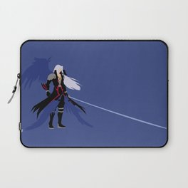 Sephiroth Laptop Sleeve