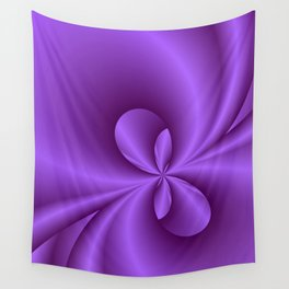 swing and energy for your home -157- Wall Tapestry
