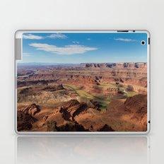 Colorado Below Laptop & iPad Skin