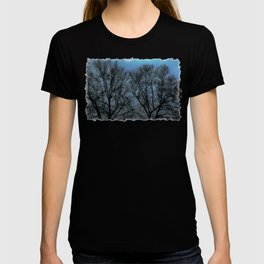 Winteristic Fantasima T-shirt