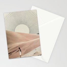 Akaitikka Stationery Cards