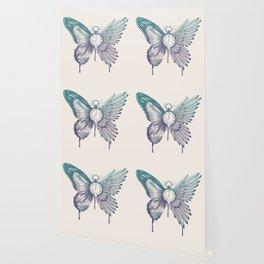 Metamorph Wallpaper