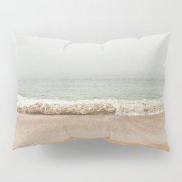 Foggy Morning Pillow Sham