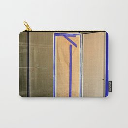 Display Windows For Dummies Carry-All Pouch