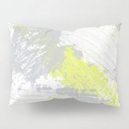 SPLAT 1 Pillow Sham