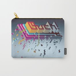 Ouch! Carry-All Pouch
