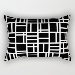 kutije Rectangular Pillow