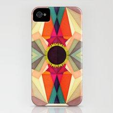 Ra-mura Slim Case iPhone (4, 4s)