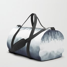 Between Duffle Bag