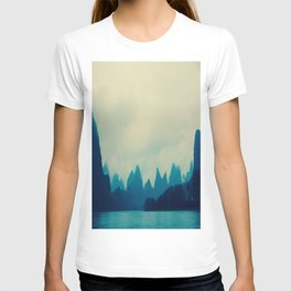 Guilin T-shirt