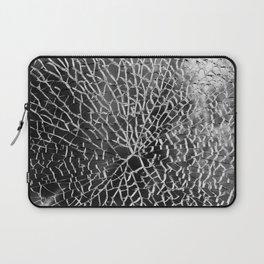 Broken Laptop Sleeve