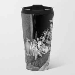 Maios Travel Mug