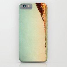 Adrift iPhone 6s Slim Case