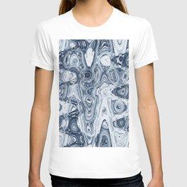 Abstract 142 T-shirt