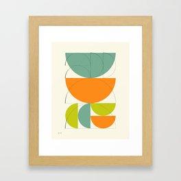IMAGINARY (27) Framed Art Print