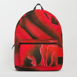 The Rose Backpack