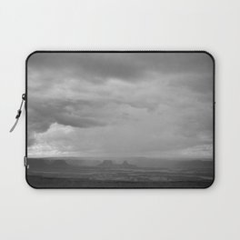 Canyonlands National Park Landscape Laptop Sleeve