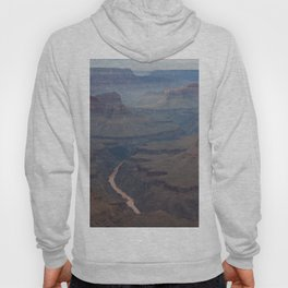 Smokey Canyon Hoody