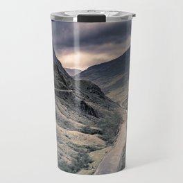 Honister Pass Travel Mug