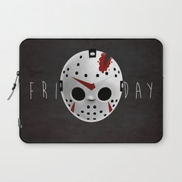 Friday Laptop Sleeve