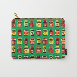 Choose Your Poison Carry-All Pouch