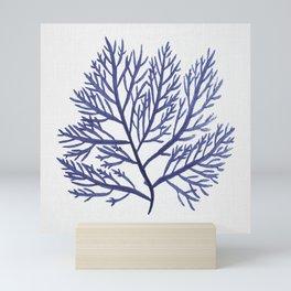 Seaweed 9 Mini Art Print