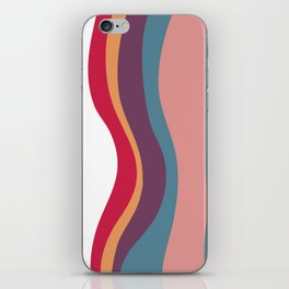 Is this the 70's iPhone Skin