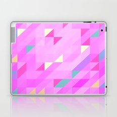 Candy Shop Laptop & iPad Skin