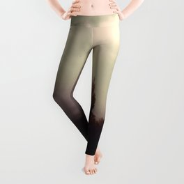 Before the storm Leggings