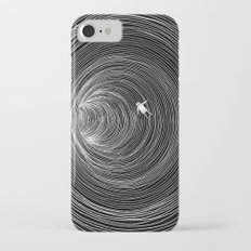 Lost in Space Slim Case iPhone 7