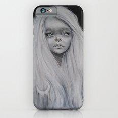 Moonchild iPhone 6s Slim Case