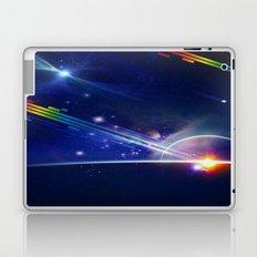 Universe Laptop & iPad Skin