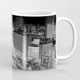 The 416 Coffee Mug